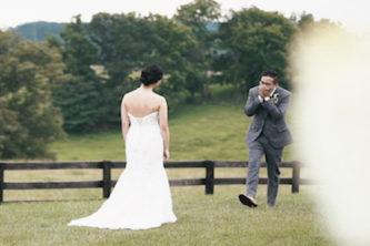 Washington Dc Maryland Virginia Destination Wedding